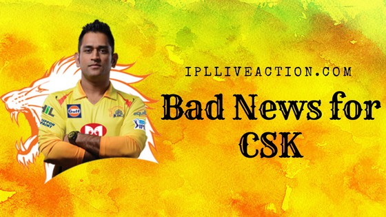 csk-matches-moved-out-chennai
