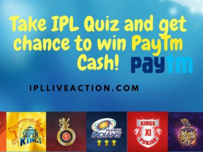 ipl-quiz-paytm-cash