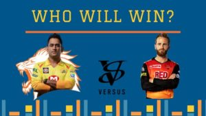 who will win ipl finals