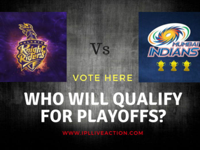 playoffs ipl 2018